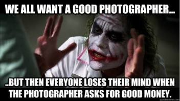 Photography Meme 2
