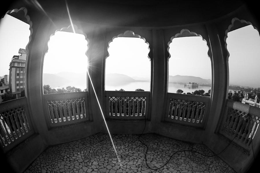 Good Morning Jaipur!