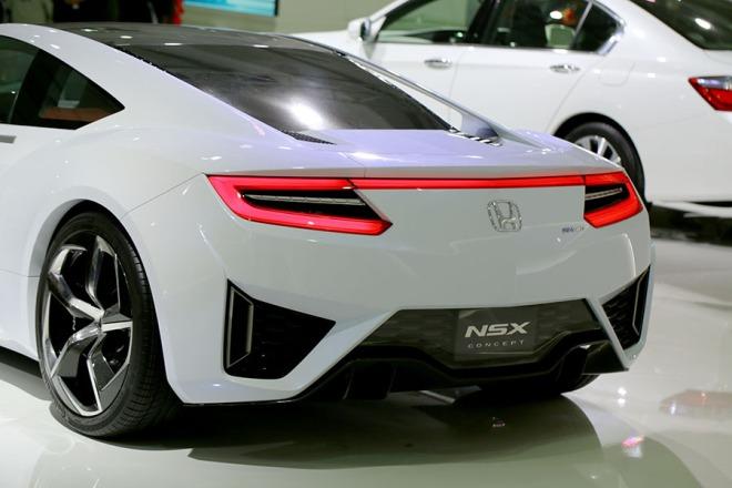 NIN_7636