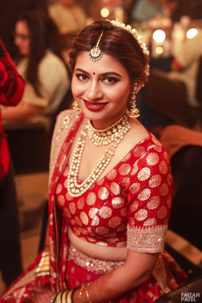 ak_wedding_170