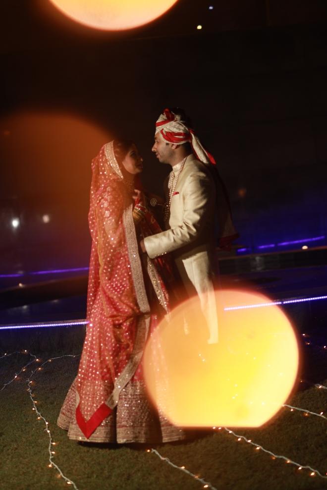ak_wedding_679