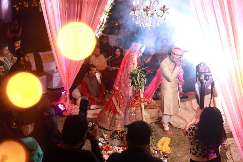 ak_wedding_857