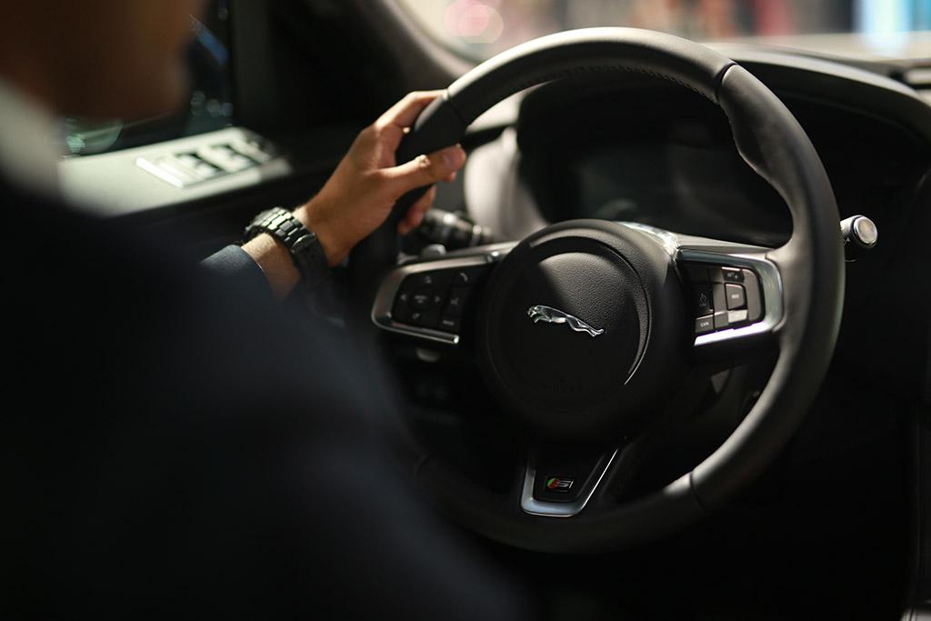 automobile-interior-1