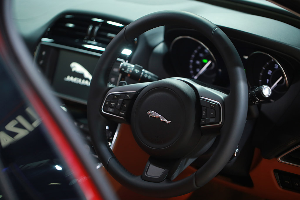 automobile-interior-12
