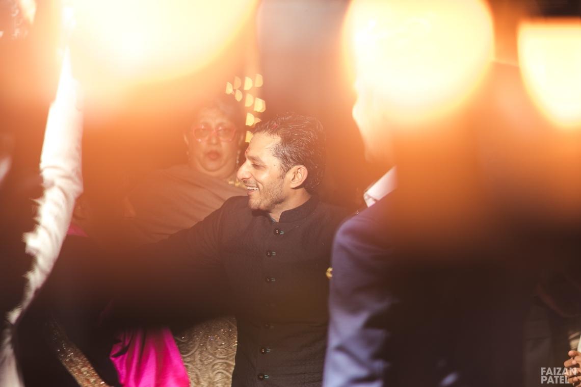 ay_wedding_17
