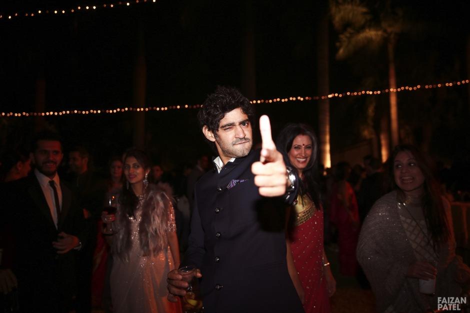 ay_wedding_66