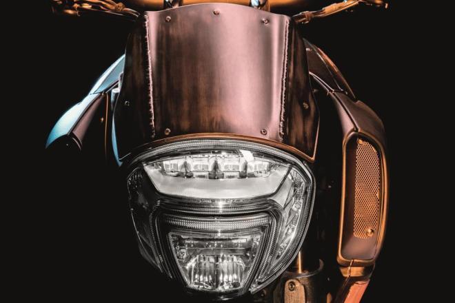 16-Ducati Diavel Diesel 02