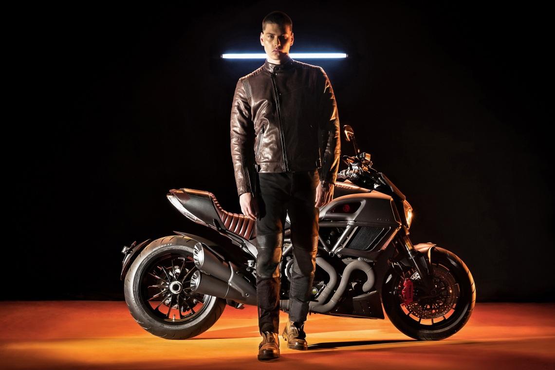 2-Ducati Diavel Diesel 03