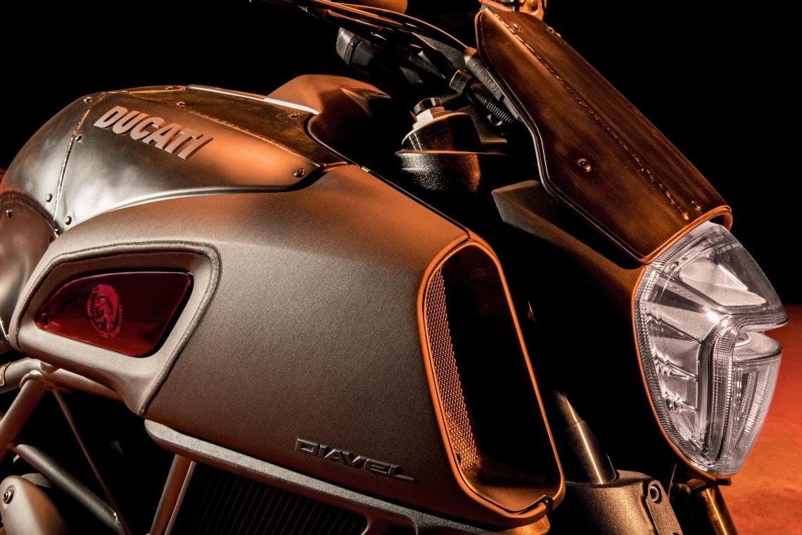 4-Ducati Diavel Diesel 05