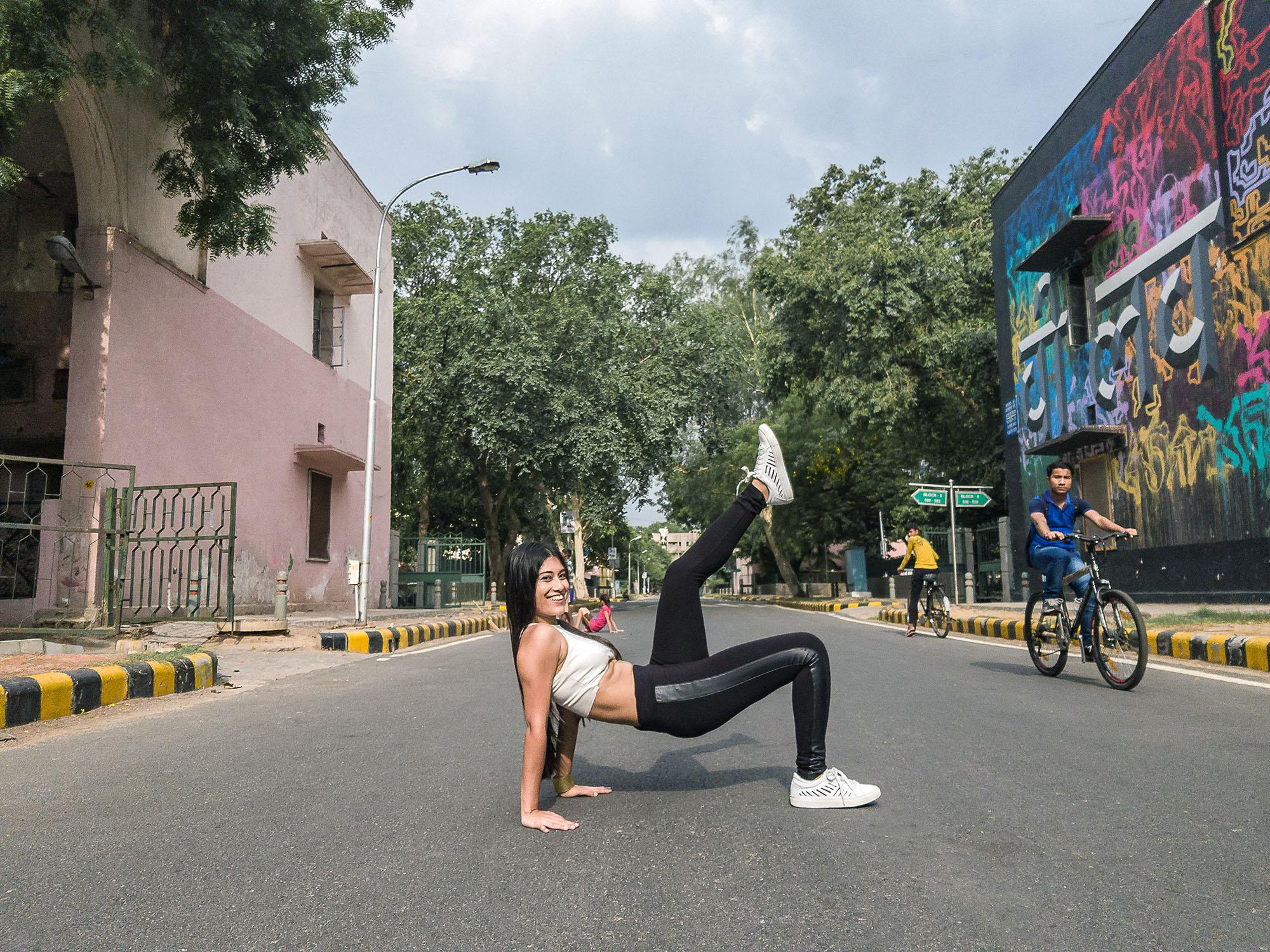yog_11