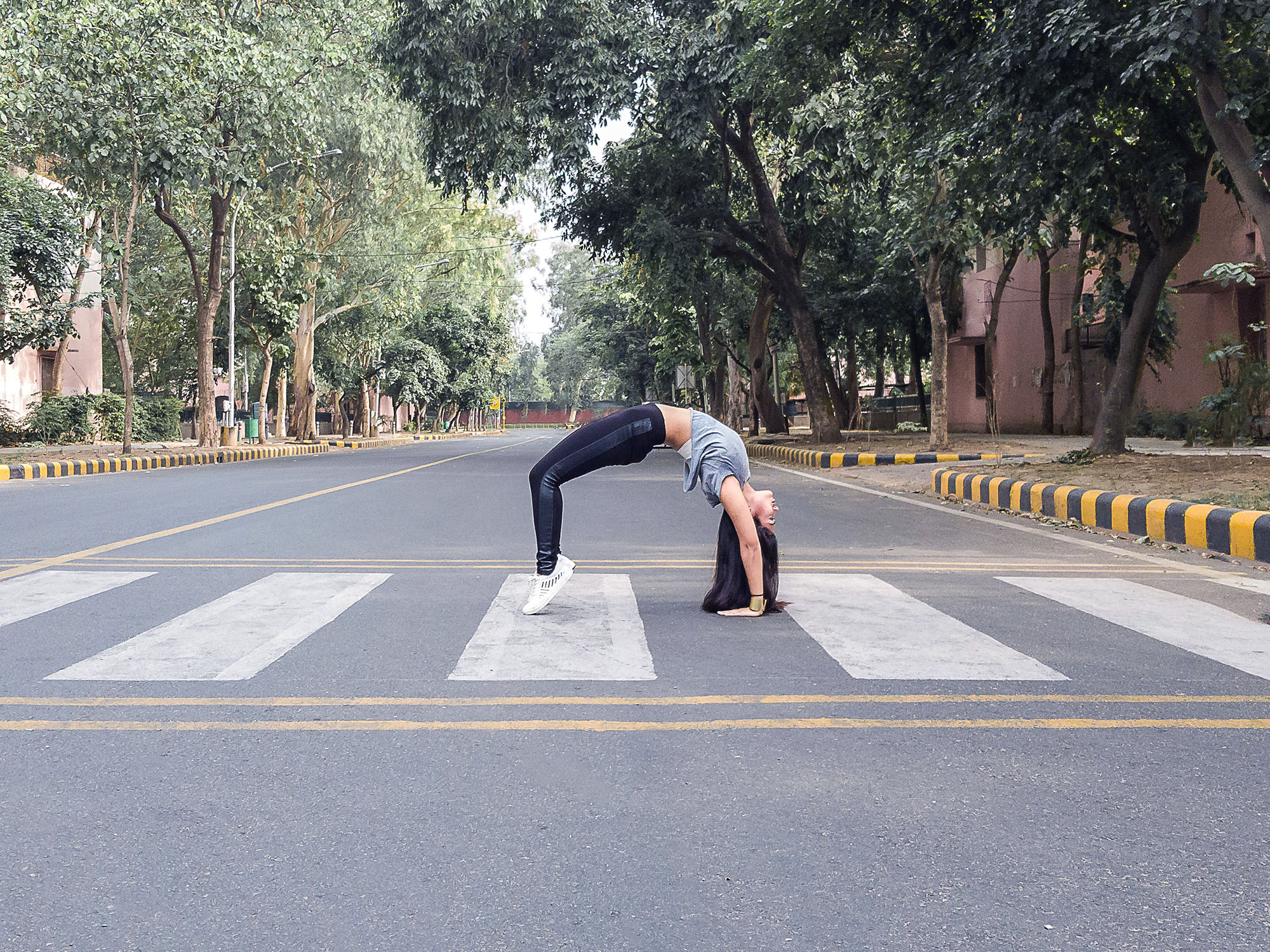 yog_8