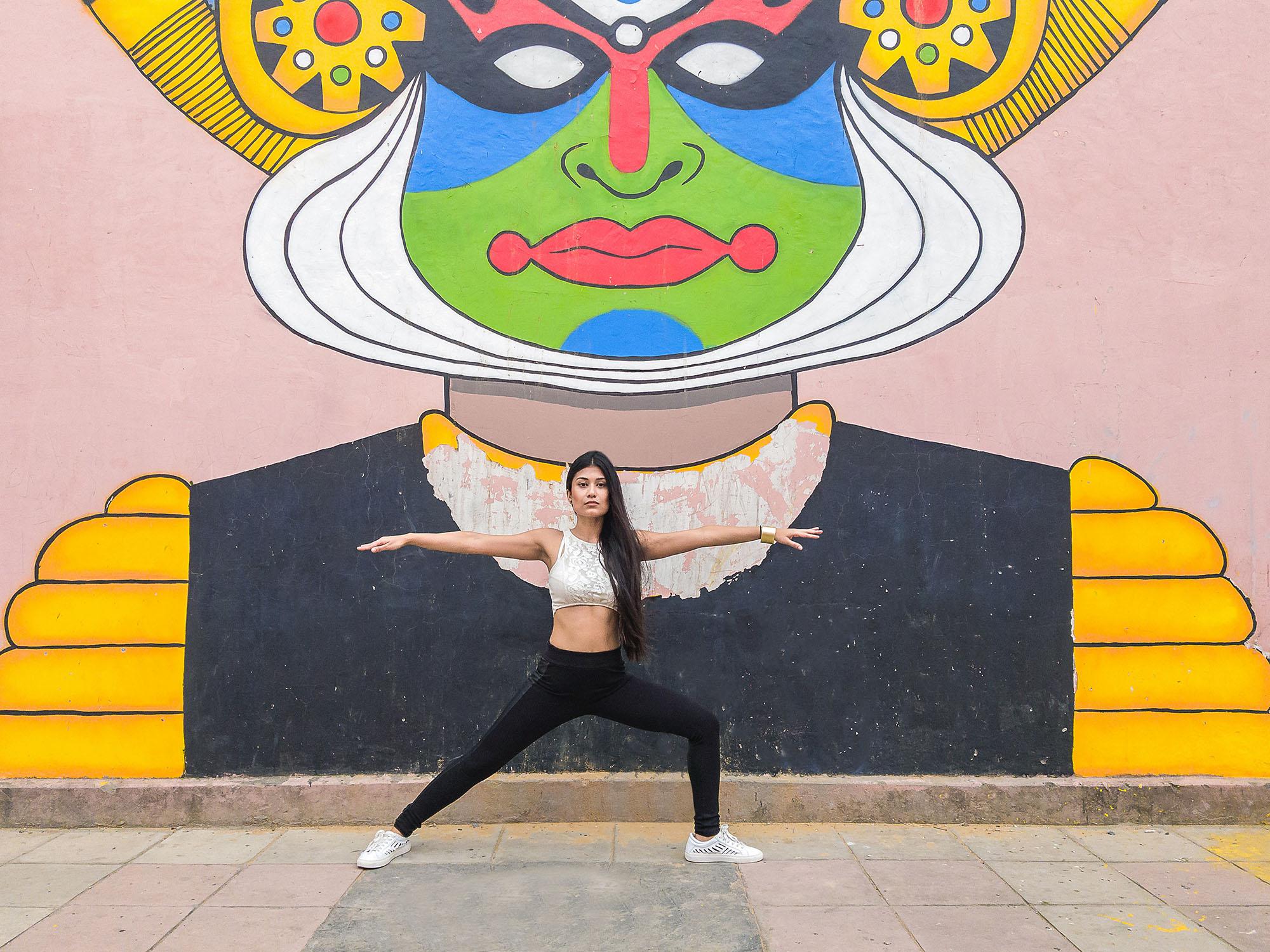yog_9