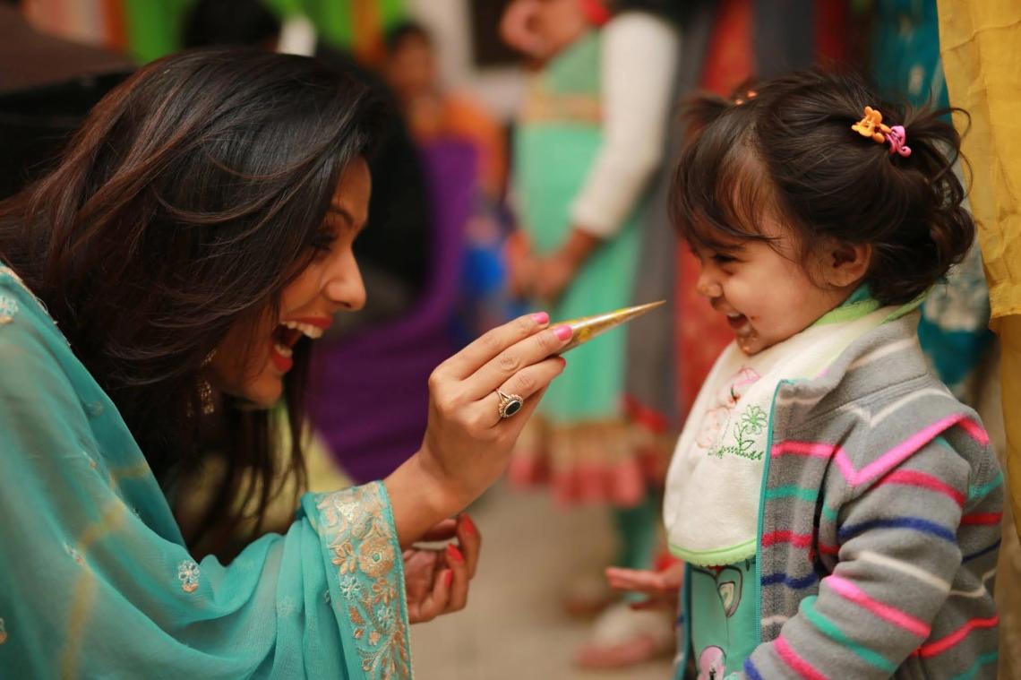 Faizan Patel Photography-61