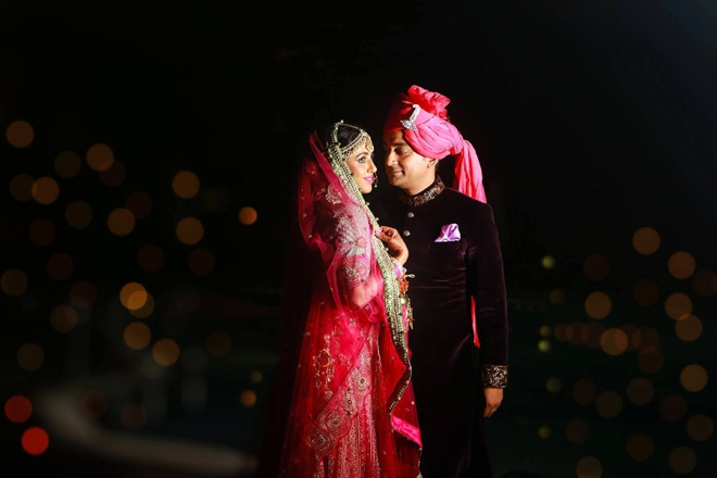 Faizan Patel Photography-1