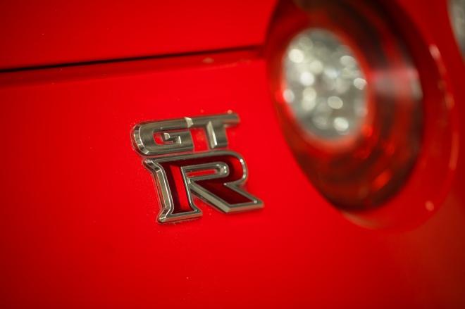 NissanGTR_097