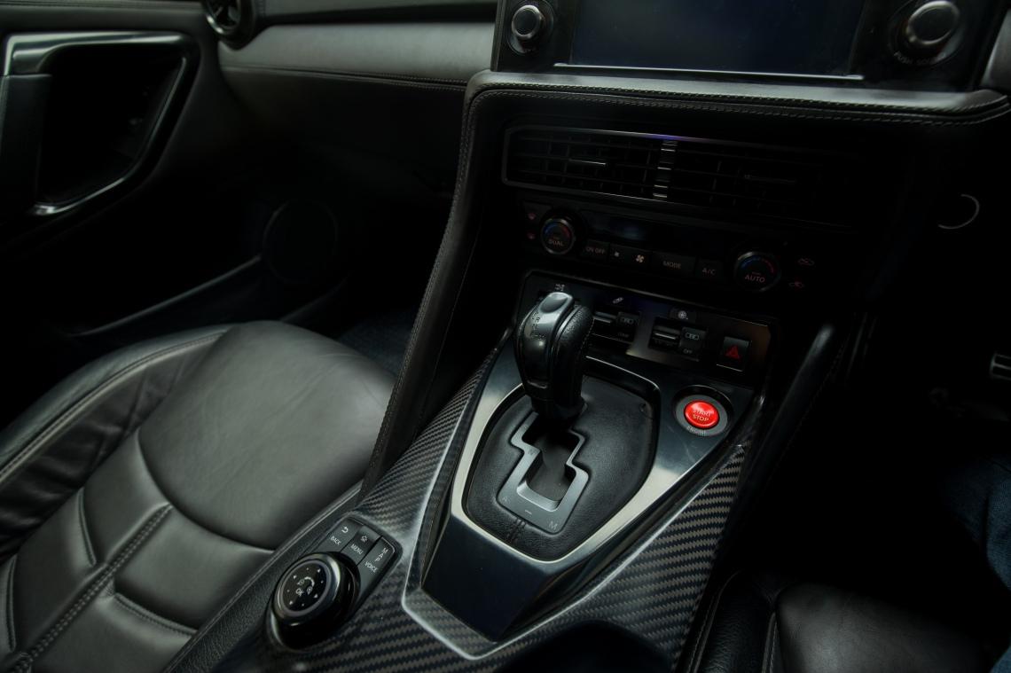 NissanGTR_188