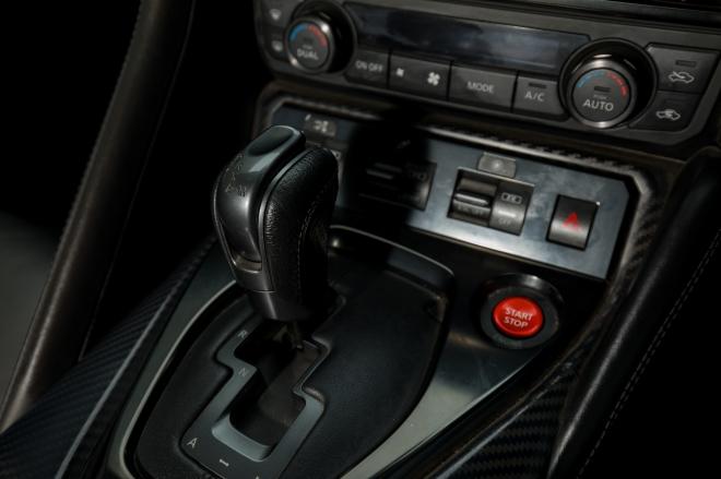 NissanGTR_202