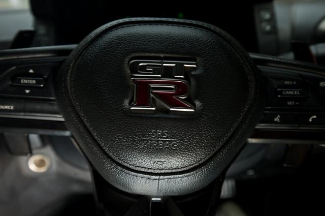 NissanGTR_212