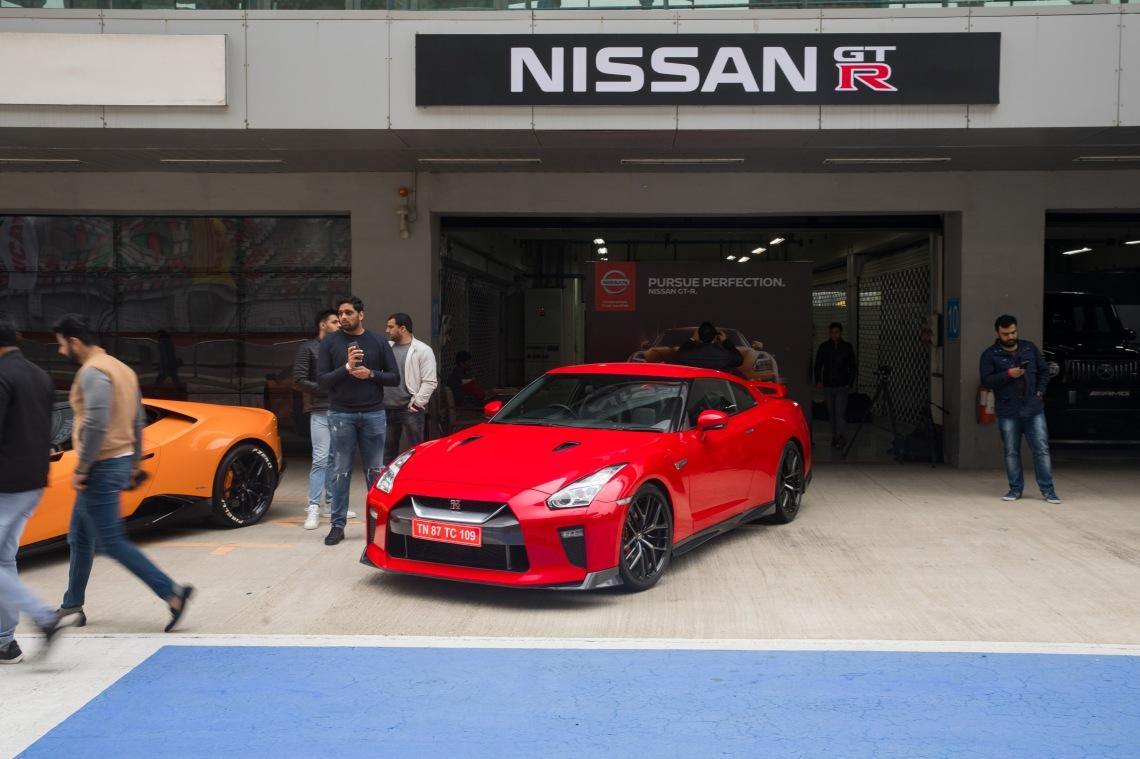 NissanGTR_338