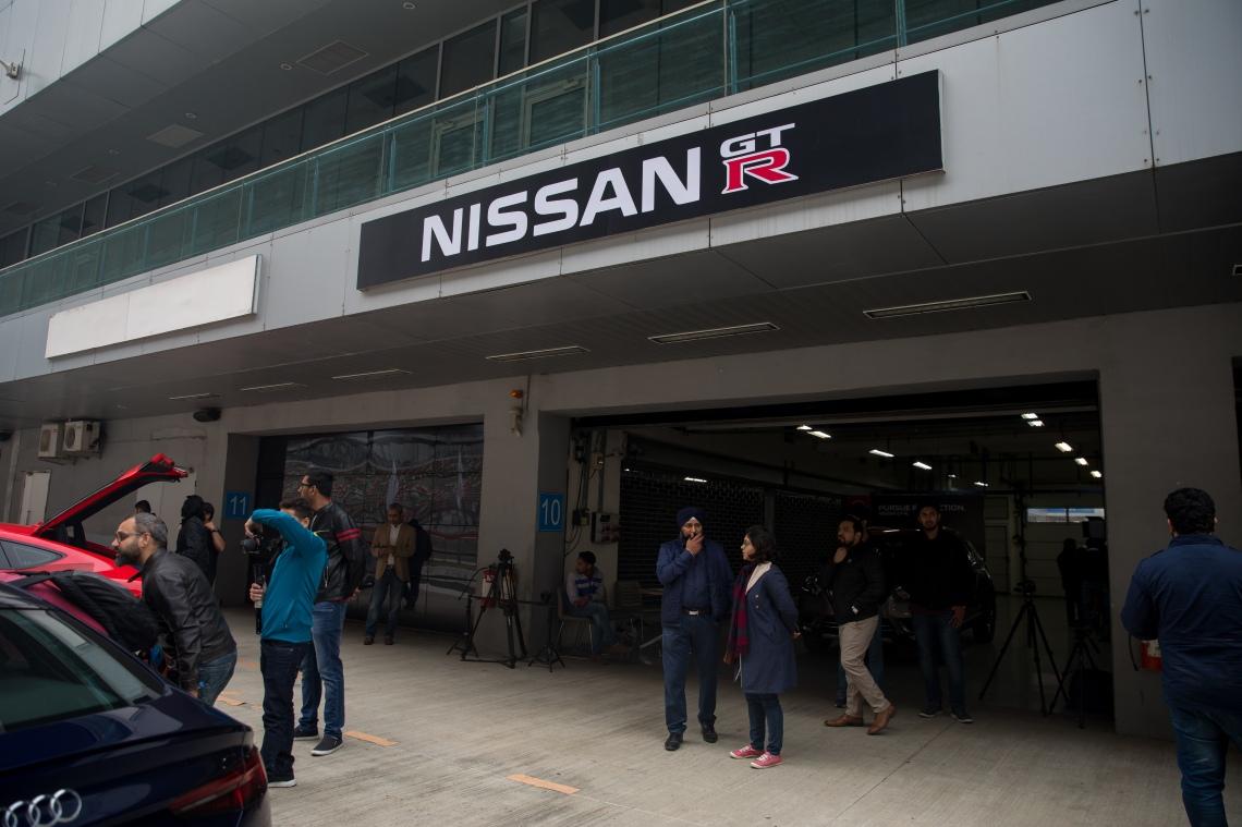 NissanGTR_652