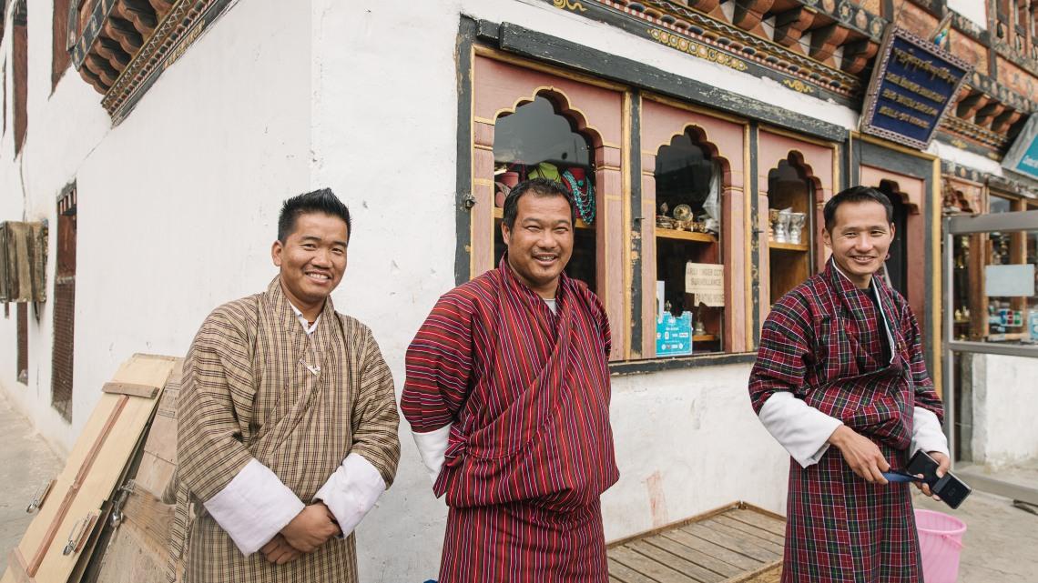 bhutan_0108