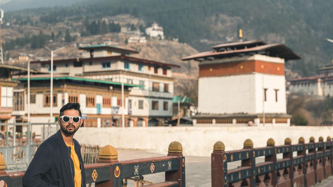 bhutan_0121