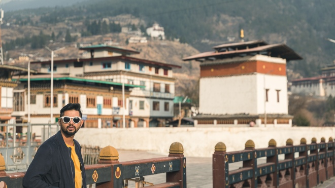 bhutan-lonely-planet-india