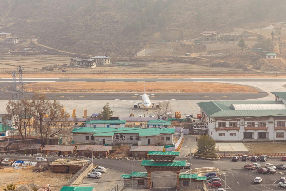 bhutan_0281