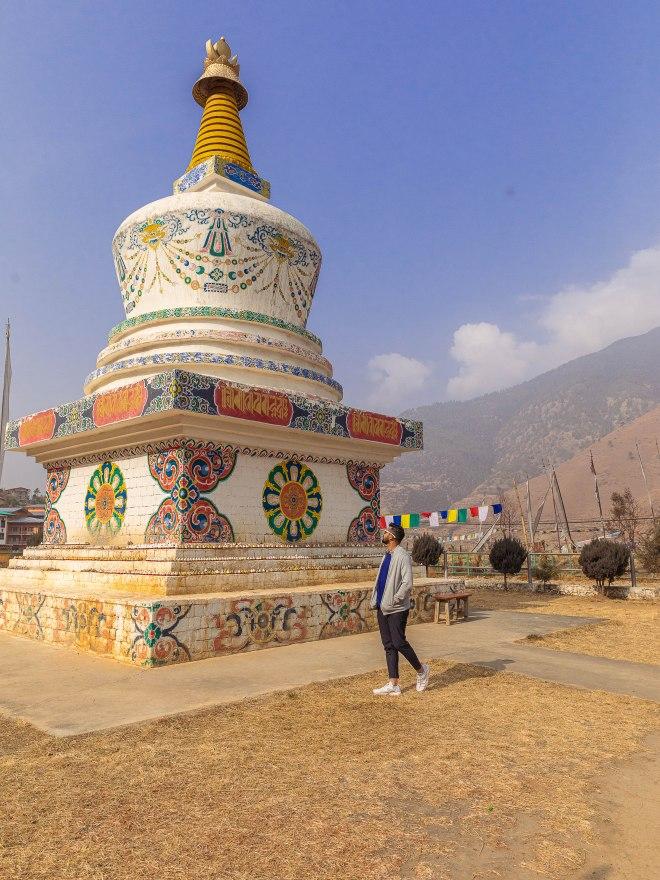 bhutan_0301