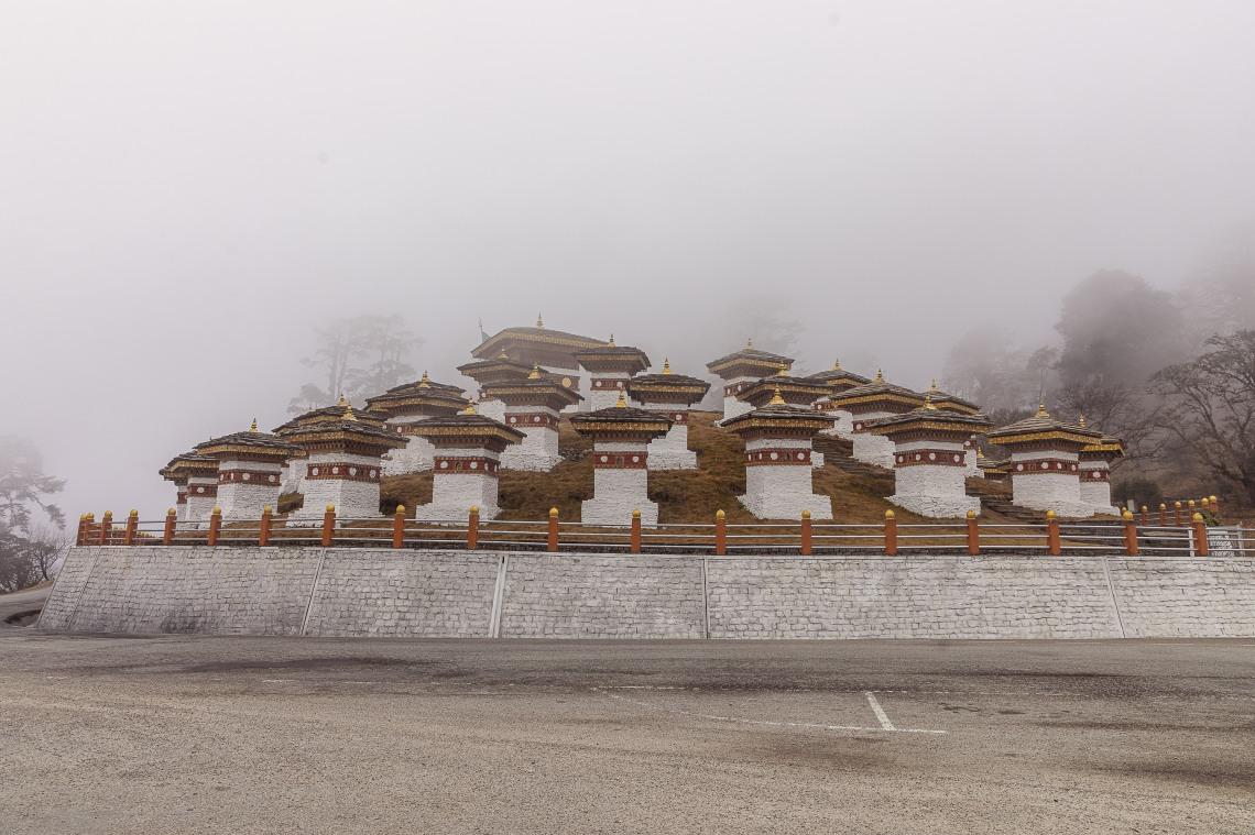bhutan_0484